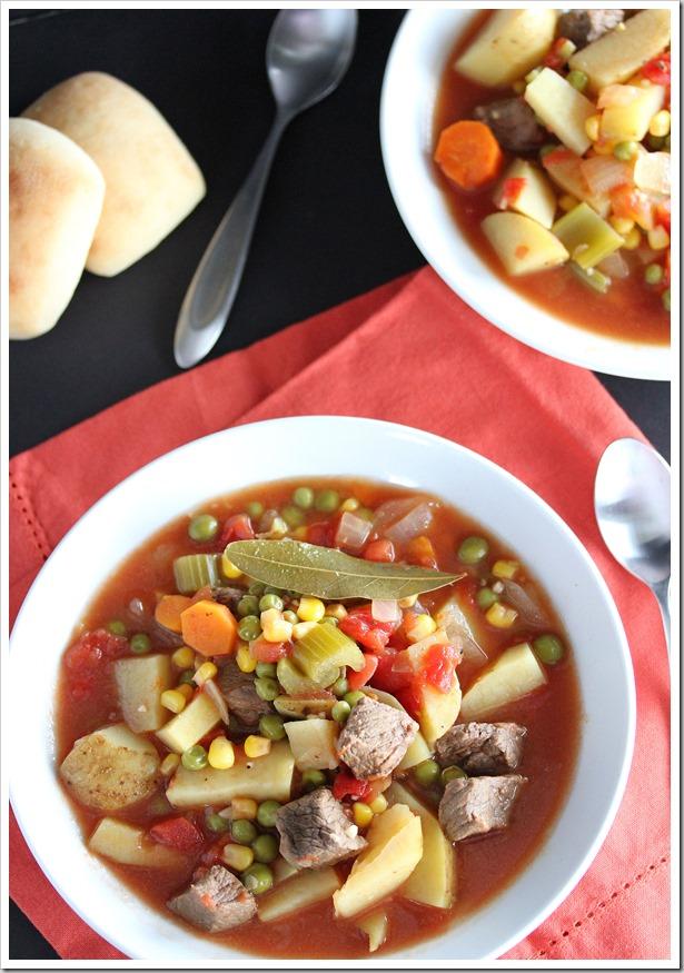 vegetable-beef-soup-1