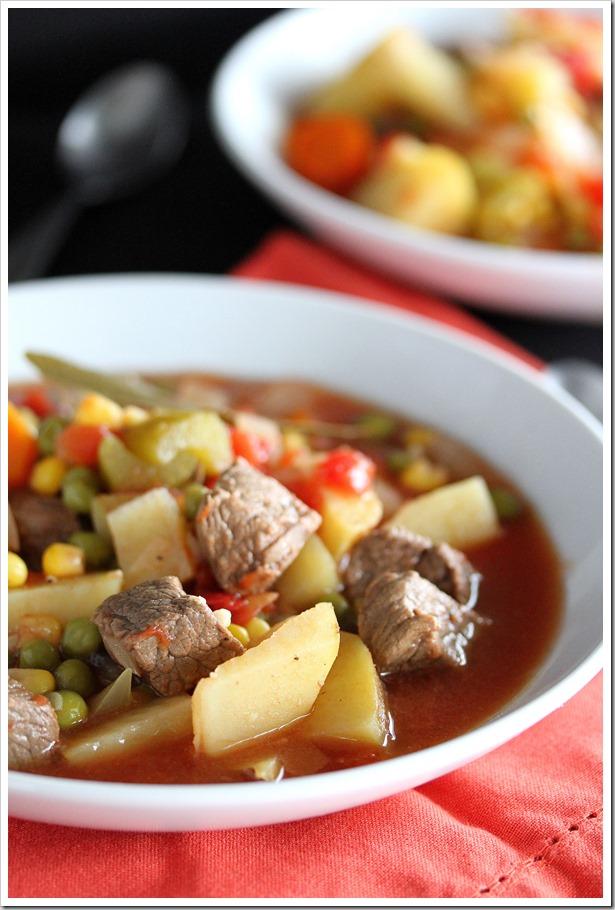 vegetable-beef-soup-2