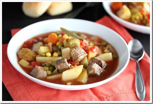 vegetable-beef-soup-3