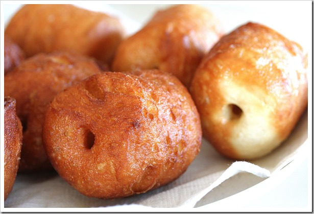 KA-cronuts-fresh