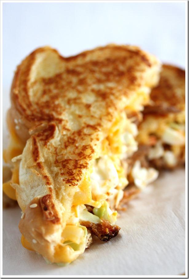 pork-bbq-cheese-ver