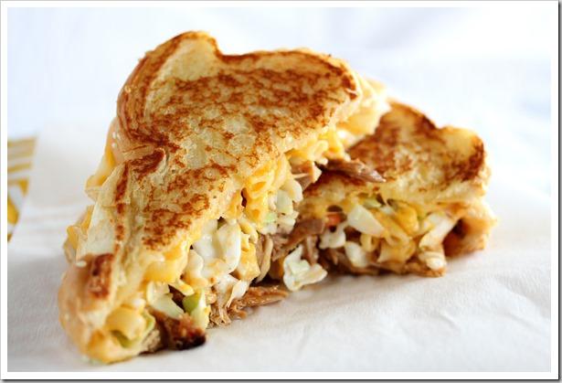 porkbbq-mac-cheese-1