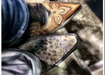 boots-tx