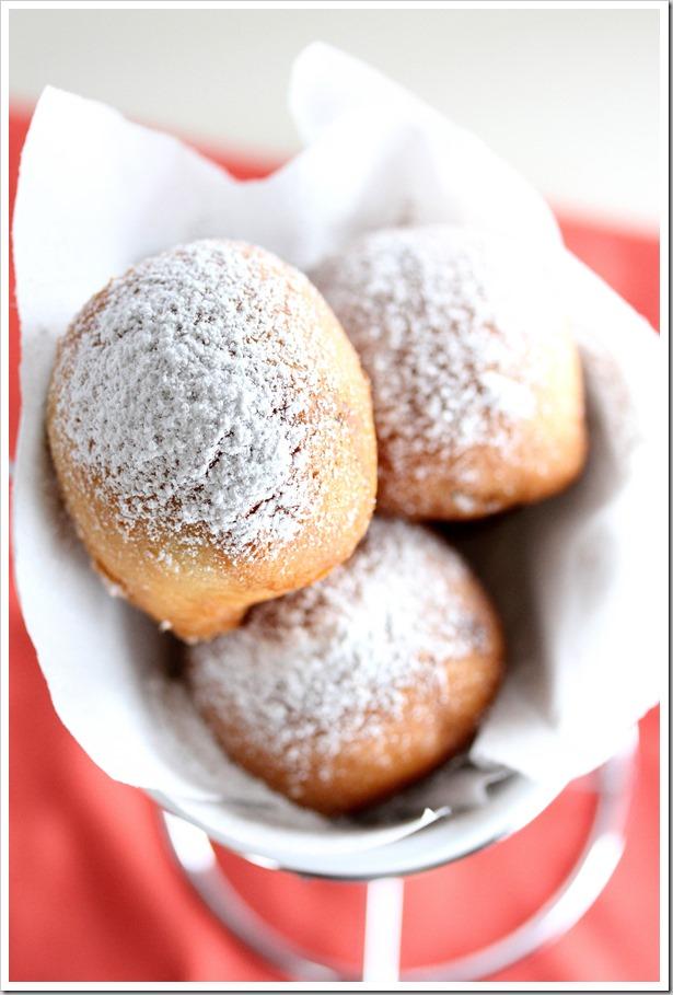 deep-fried-cookie-dough-oreo