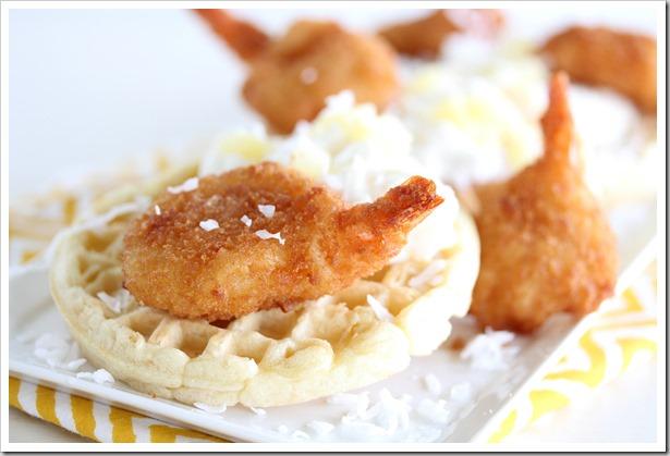 seapak-waffles-3