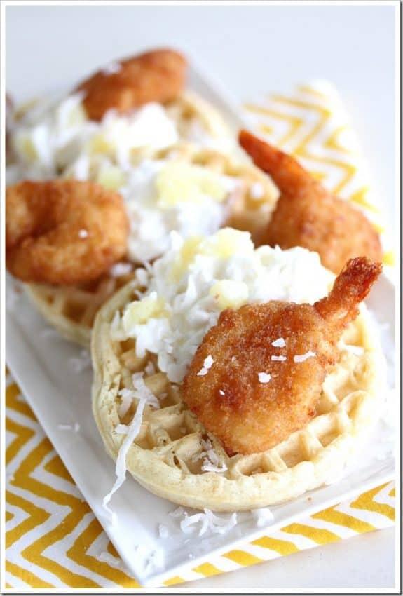 seapake-waffles