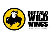 It's Football Season…and a Buffalo Wild Wings Giveaway!