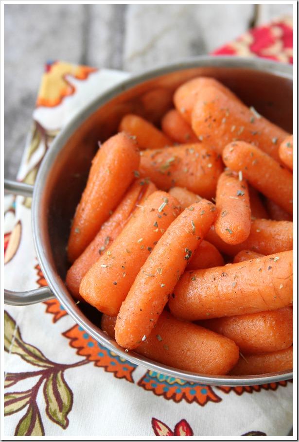 carrots-mccormick