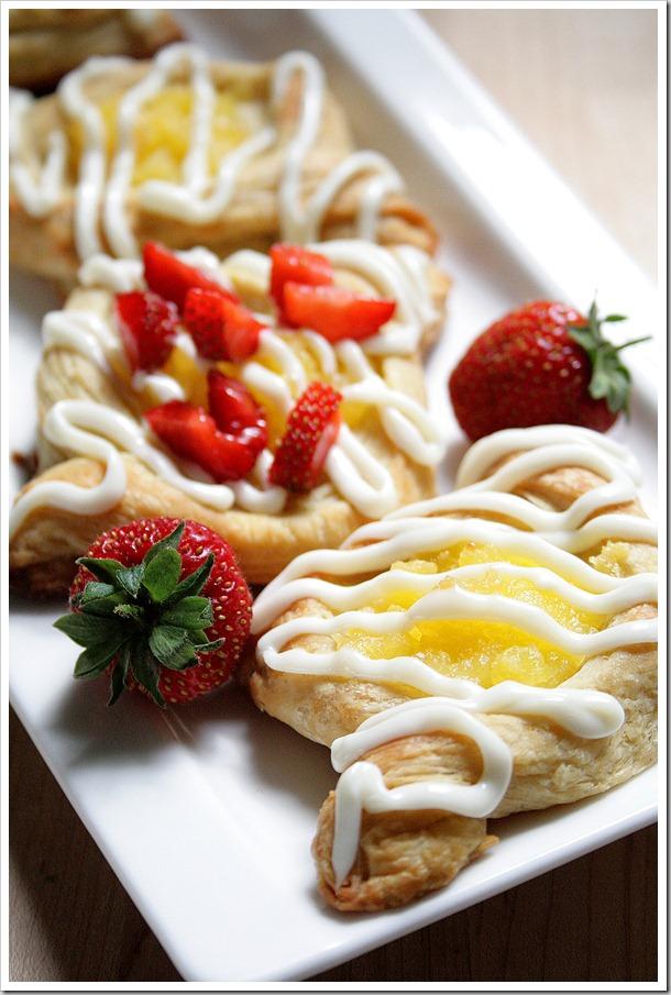 danish-pastry-2