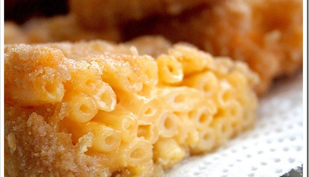 fried-macaroni-cheese-2
