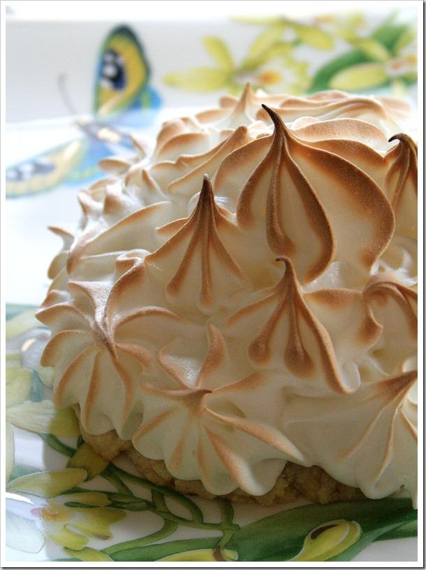 lemon-pie-3