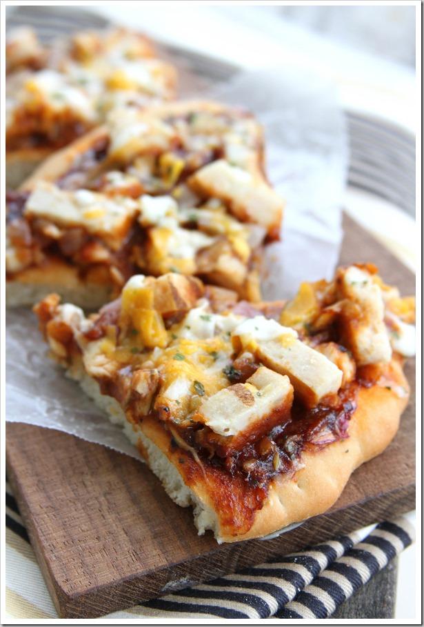 pizza-mccormick-bbq
