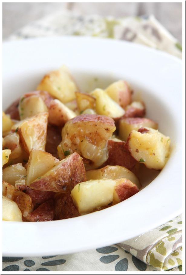 potatoes-mccormick