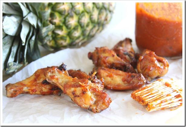 pineapple-bbq-sauce