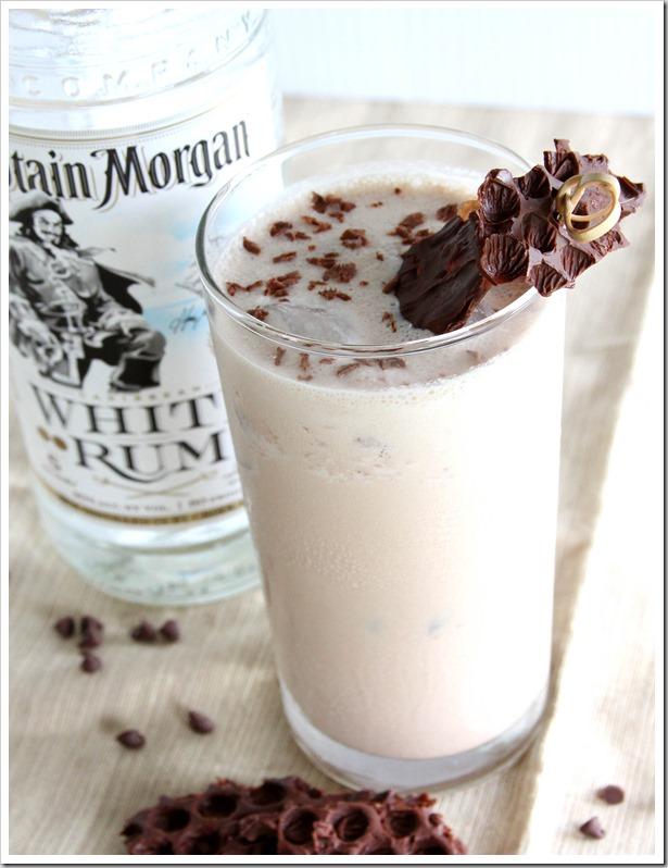 rum-shake-a