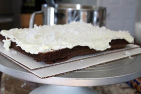 cookie-cake-layer1