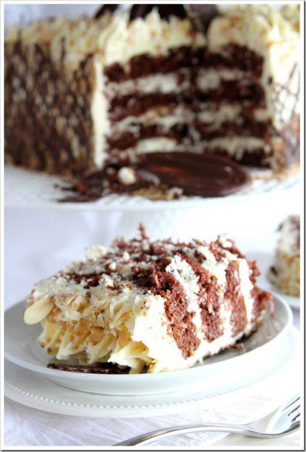 cookie-cake-slice