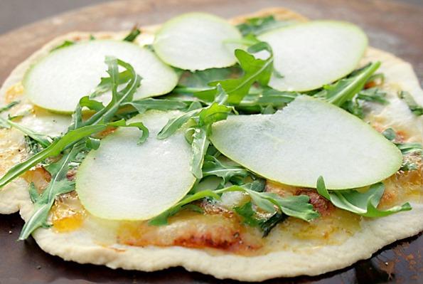 flatbread-pear-fig2