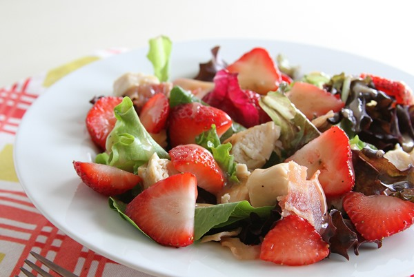 strawberry-bacon-salad-2