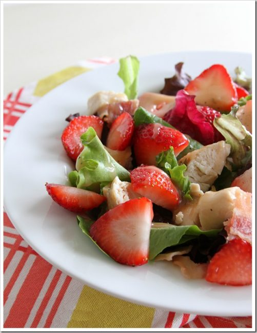 strawberry-bacon-salad-3