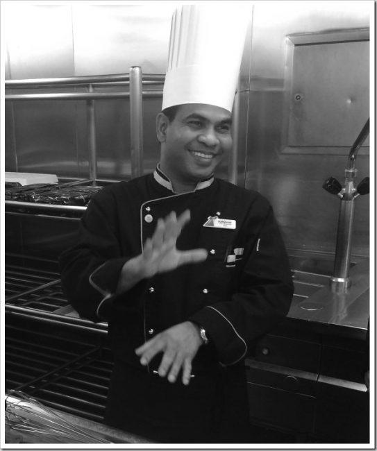 chef-joaquim