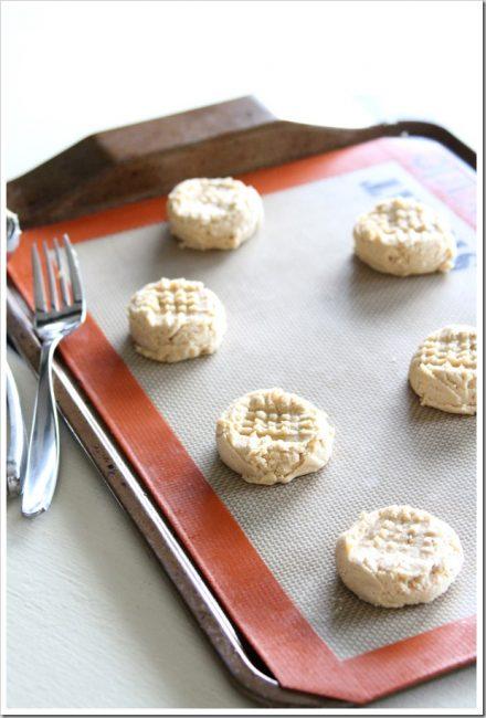 jif-cookies-prebake