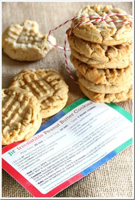 jif-cookies-recipe