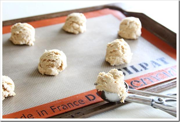 jif-cookies-scoop