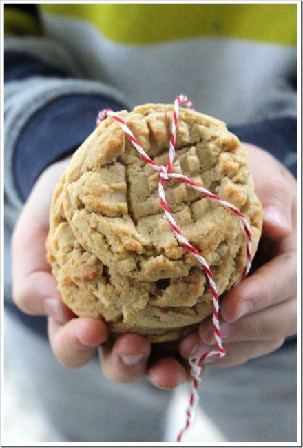 jif-cookies-sev
