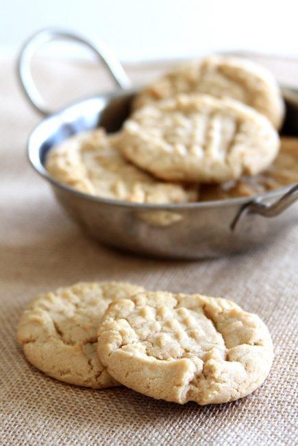 jif-cookies