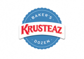 Weber Grill Giveaway from Krusteaz