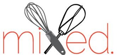 mixed-logo