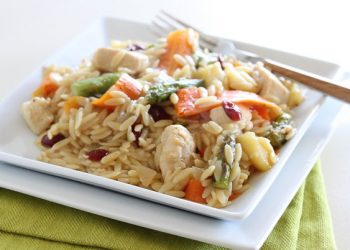 aldi-doughmesstic-apple-pasta-2