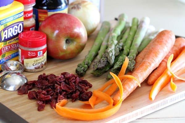 aldi-doughmesstic-apple-pasta-ingredients