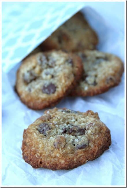 coconut-raisin-cookie-1