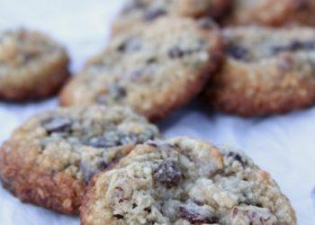 coconut-raisin-cookie-2