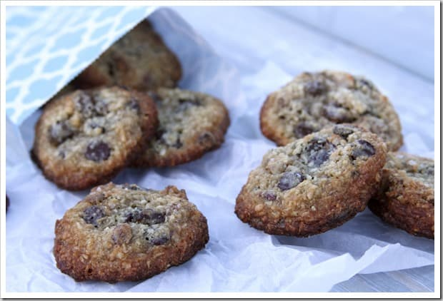 coconut-raisin-cookie-3