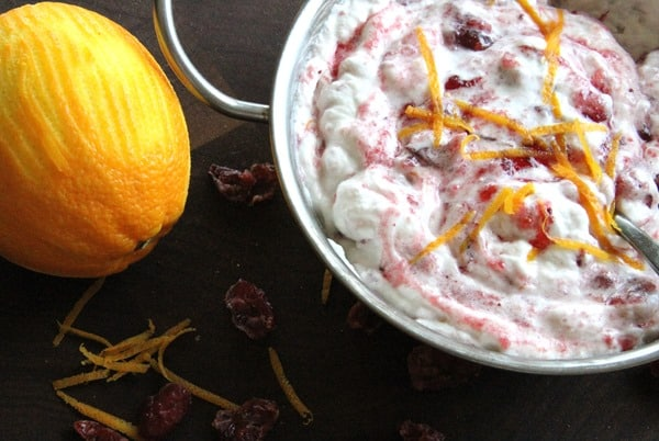 dixie-cranberry-dressing
