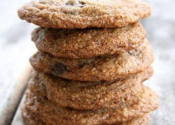 low-carb-chocolate-chip-cookies-1