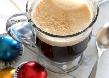 nespresso-vertuoline-2