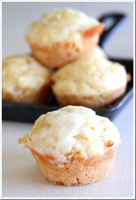 corn-muffin-cheesy-1
