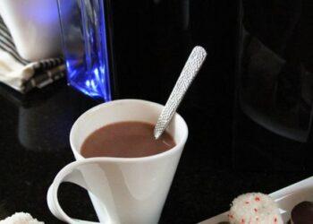 icoffee-2