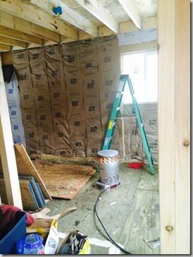 cabin-insulation
