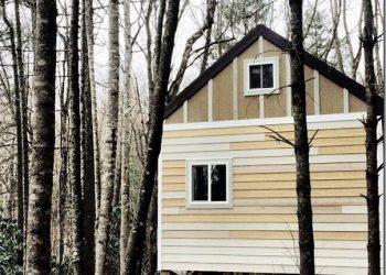 cabin-side