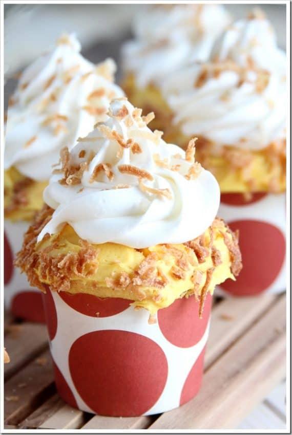 mango-coconut-cupcake-3