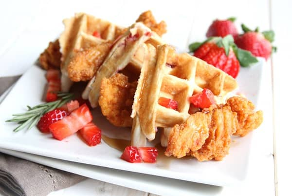rosemary-strawberry-chicken-waffles-2