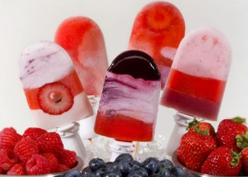 3-berry-yogurt-pops