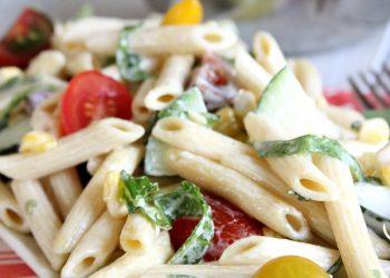 DF-garden-pasta-salad-doughmesstic2
