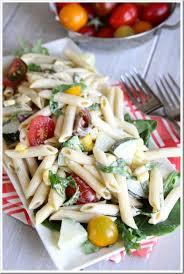 DF-garden-pasta-salad-doughmesstic3