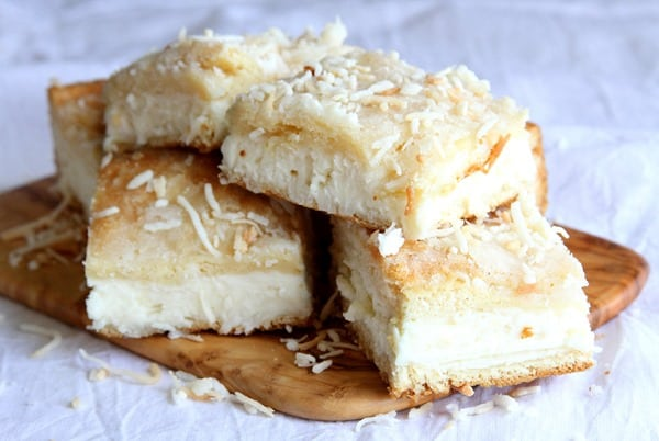 toasted-coconut-sopapilla-cheesecake-1